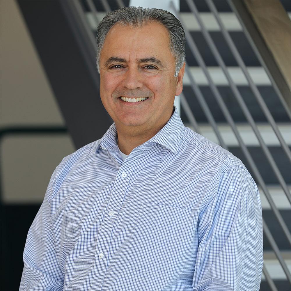 Wahid Nawabi image