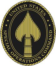 U.S. SOCOM