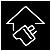 Residential EV Charging by AV