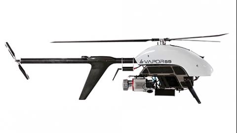 Vapor55-prodshot web