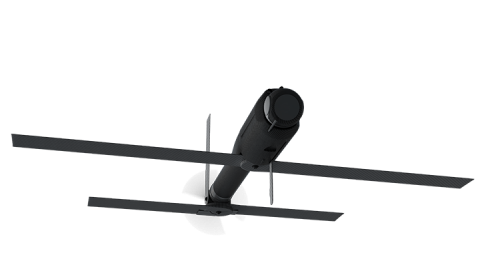 Sb600 tactical angle media