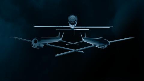 Folms aircraft 02 300dpi rev