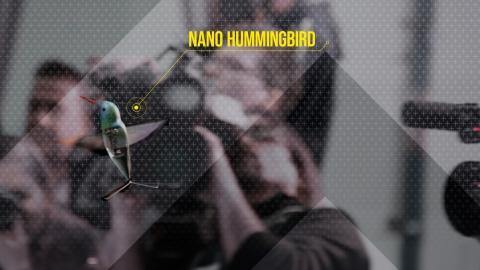Computer wallpaper nano 2 3440x1440
