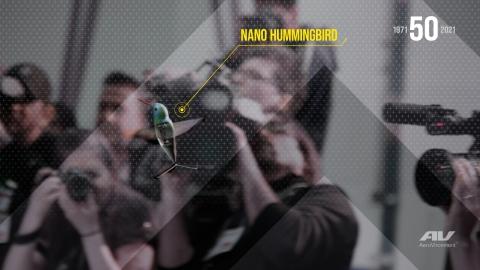 Computer wallpaper nano 2 1920x1080