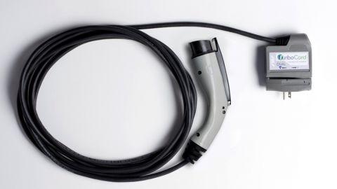 Turbocord complete image-2